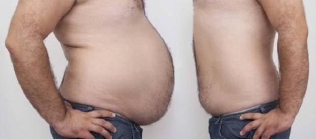 Noz da Índia ajuda na redução de peso