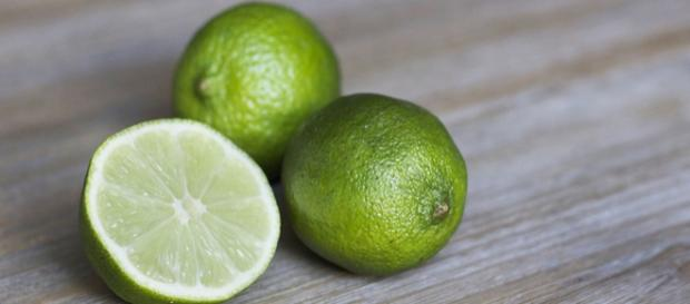 Os benefícios do limão para a saúde. Foto Pixabay