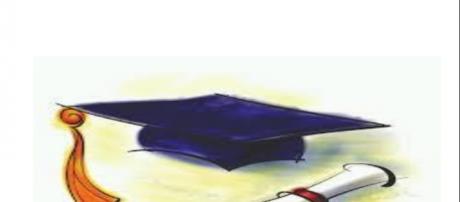 Bando di assegnazione posti in collegio