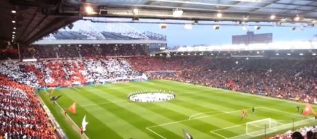 Pronostici Ligue 1 seconda giornata