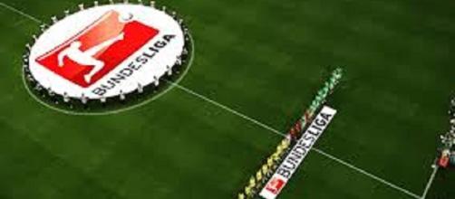 Bundesliga: Bayer Leverkusen – Hoffenheim
