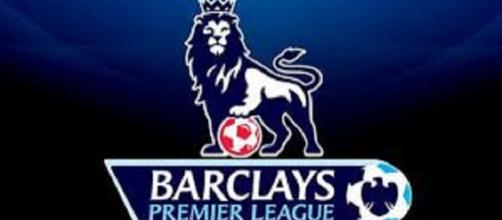 Premier League 2^giornata: i match di Ferragosto
