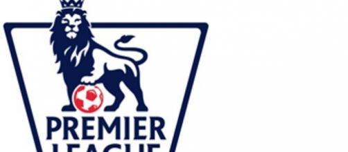 Premier League, analisi e pronostici