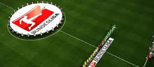 Prima giornata Bundesliga: pronostici