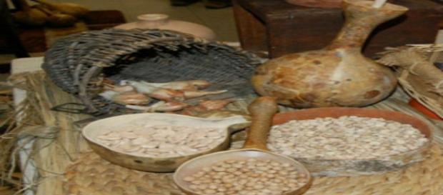 A Buccino si rivive la storia romana