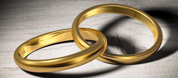 Forte calo dei matrimoni in Italia