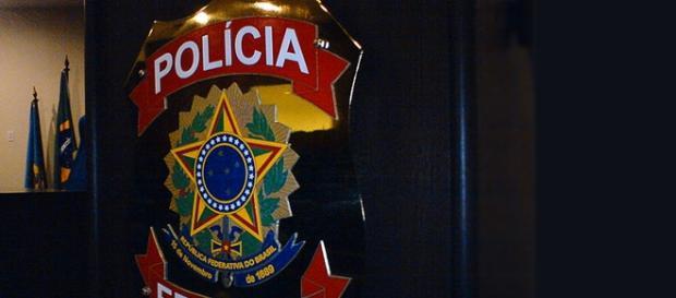 Mais um amigo de Dirceu foi preso.