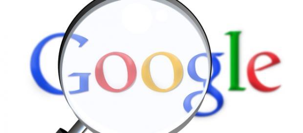 Vagas para trabalhar na Google são em São Paulo