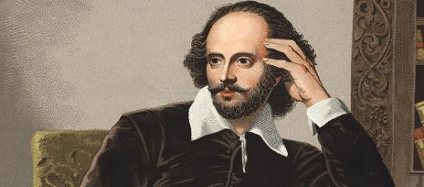 William Shakespeare ¿fumaba marihuana?