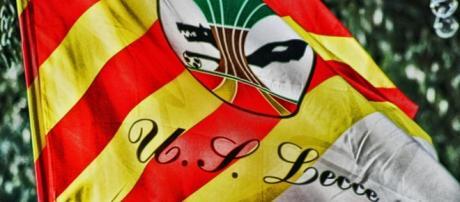 Entusiasmo a Lecce: 5404 abbonamenti sottoscritti