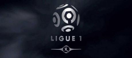 Ligue 1, i pronostici della 2^ giornata