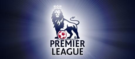 pronostici bundesliga e premier league