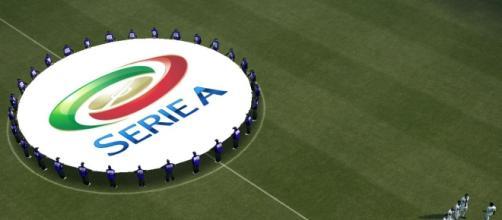 Calendario Serie A, prima giornata