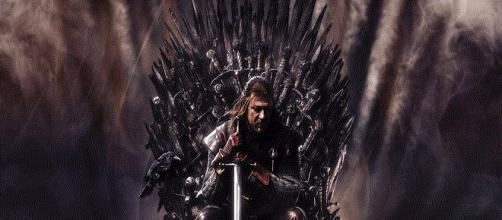 Eddar Stark protagonizará un 'flashback'.