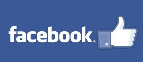 Facebook ed il controllo finanziario