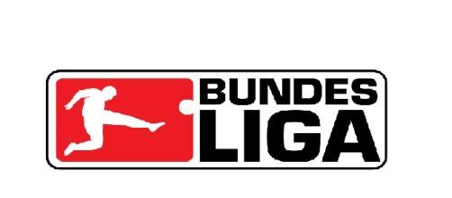 Il Bayern Monaco comincia con il pokerissimo