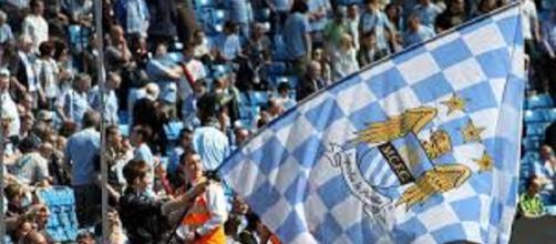 Manchester City-Chelsea, Premier League