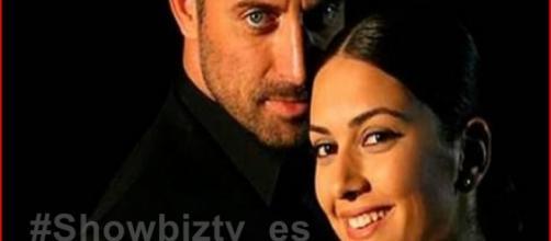 Onur y Sherezade protagonizarán una nueva novela