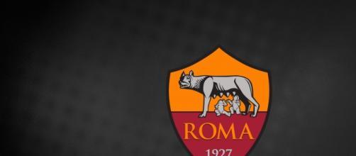 Roma-Siviglia diretta tv oggi 14-08