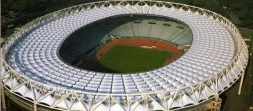 Serie A: le formazioni di Inter, Milan e Roma