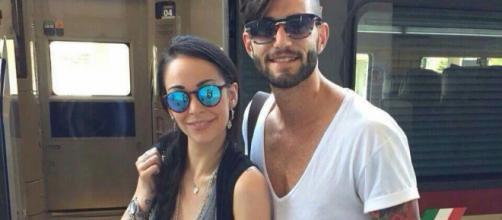U&D news: Valentina e Andrea si sono lasciati