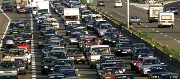 Controesodo estate 2015: previsioni traffico