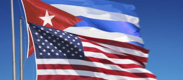 Cuba e Usa sono ora più vicine