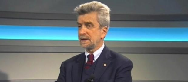 Pensione anticipata, Damiano a Renzi su riforma