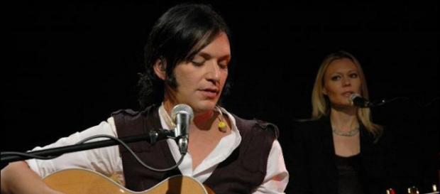 Placebo cumple 20 años y grabará un MTV Unplugged