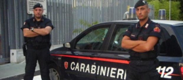 Posibil atentat la Ambasada Franţei la Roma