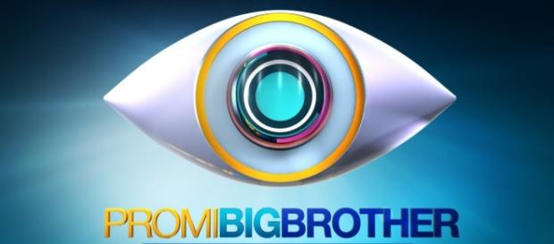 Promi Big Brother: 100 Kameras für 12 Promis