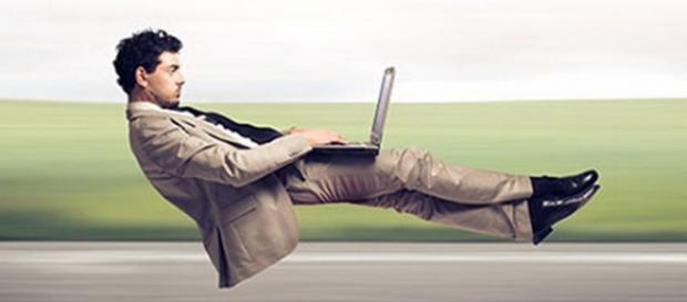 Romania performanta la viteza de internet