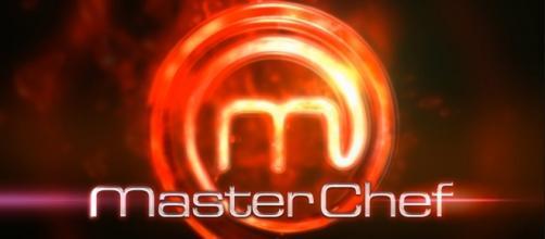 El Programa 8 de Masterchef México
