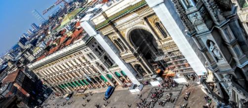 Ferragosto 2015 a Milano, eventi e feste