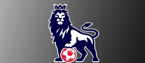 Premier League, Everton vince a Ferragosto
