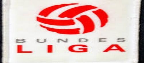 Pronostici Premier League e Bundesliga