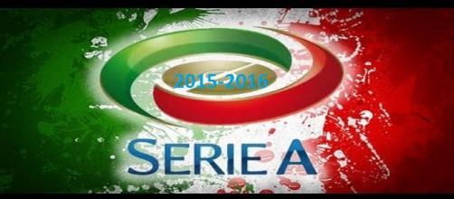 Serie A 2015/2016: info e orari 1a giornata