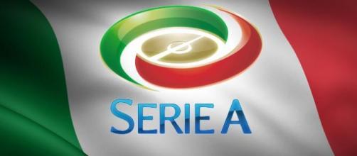 Serie A, analisi e pronostici 1° turno