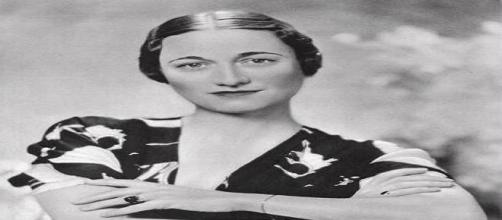 Wallis Simpson, una vita controversa