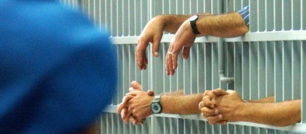 Amnistia e indulto dal 31 agosto al 4 settembre