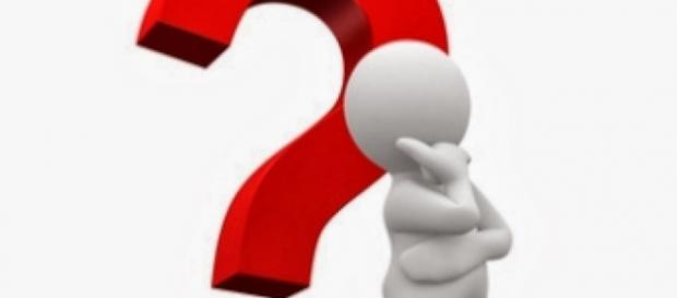 Riforma pensioni precoci, news 15/8: la quota 41?