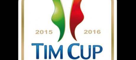 Coppa Italia, Trapani calcio, Cagliari