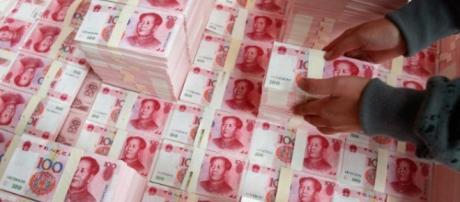El Yuan luego de dos décadas de estabilidad