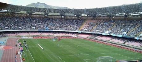 Lazio-Bayer Leverkusen dove vedere la partita