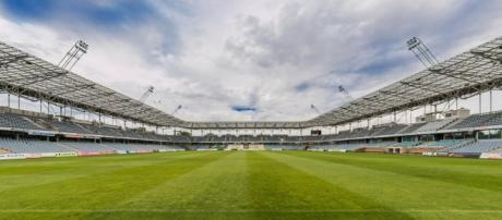Pronostici Preliminari Champions League 18 agosto