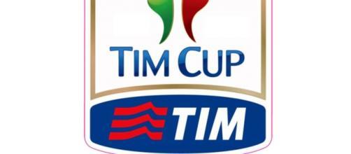 Chievo - Salernitana Coppa Italia