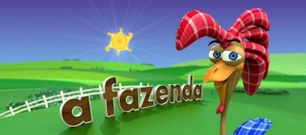 A Fazenda 8 estreia em 23 de setembro