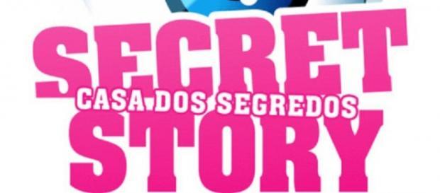 TVI descarta ex-concorrentes de 'Secret Story'