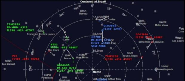 Volo Trigana Air Service scomparso in Indonesia