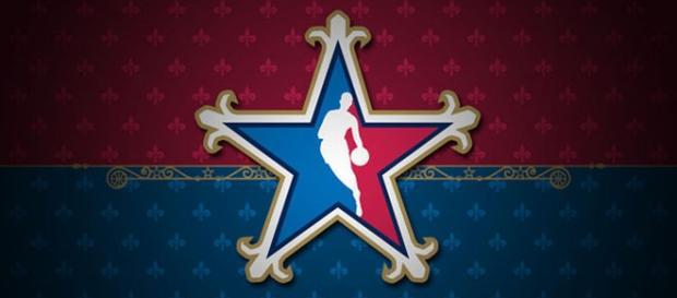 NBA stardom has a fresh meaning